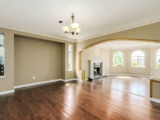 Photo 17: 2663 DELAHAYE Drive in Coquitlam: Scott Creek House for sale : MLS®# V1135267