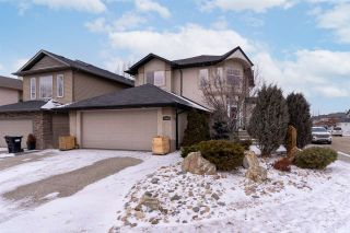 Photo 32: 10528 180 Avenue in Edmonton: Zone 27 House for sale : MLS®# E4235678