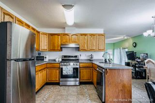 Photo 5: 1266 RICARD Place in Port Coquitlam: Citadel PQ House for sale : MLS®# R2577556