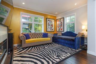 Photo 4: 204 1765 Oak Bay Ave in : Vi Rockland Condo for sale (Victoria)  : MLS®# 873175