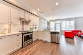 """Photo 4: 22 7157 210 Street in Langley: Willoughby Heights Townhouse for sale in """"Alder at Milner Height"""" : MLS®# R2314405"""