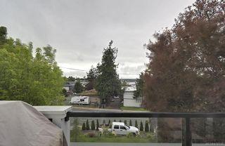 Photo 5: 659 Admirals Rd in : Es Rockheights Half Duplex for sale (Esquimalt)  : MLS®# 878339