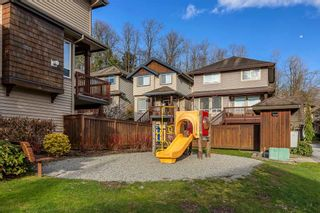 """Photo 36: 5 2281 ARGUE Street in Port Coquitlam: Citadel PQ House for sale in """"The Quarry"""" : MLS®# R2542816"""