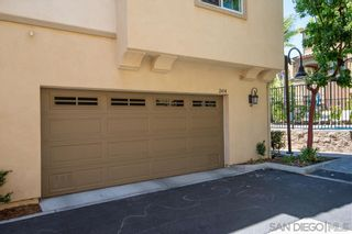 Photo 21: SAN MARCOS Townhouse for sale : 3 bedrooms : 2434 Sentinel Ln