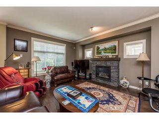 """Photo 8: 22 7171 STEVESTON Highway in Richmond: Broadmoor Townhouse for sale in """"CASSIS"""" : MLS®# R2181164"""