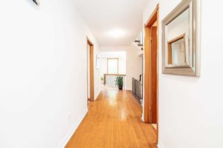 Photo 12: 541 Woodbine Avenue in Toronto: East End-Danforth House (3-Storey) for sale (Toronto E02)  : MLS®# E4817573