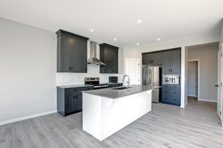 Photo 5: 78 Corner Meadows Row in Calgary: Cornerstone Detached for sale : MLS®# A1147399