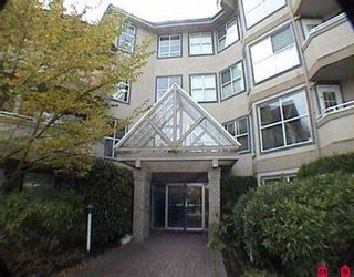 "Photo 1: 301 7435 121A ST in Surrey: West Newton Condo for sale in ""STRAWBERRY HILL"" : MLS®# F2523224"