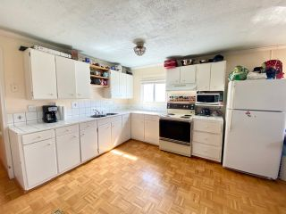 Photo 4: 39 Rydberg: Hughenden House for sale (MD of Provost)  : MLS®# A1103039