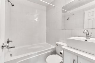Photo 15: 3469 WILLIAM STREET in Vancouver: Renfrew VE House for sale (Vancouver East)  : MLS®# R2582317
