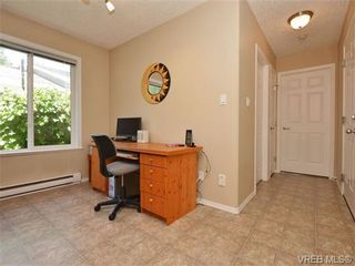 Photo 10: 95 7570 Tetayut Rd in SAANICHTON: CS Hawthorne House for sale (Central Saanich)  : MLS®# 726979