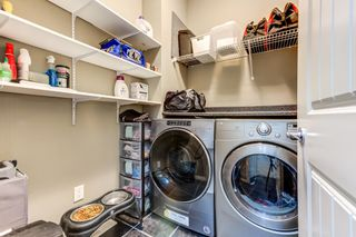 Photo 19: 227 HENDERSON Link: Spruce Grove House for sale : MLS®# E4262018