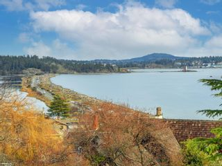 Photo 23: 3512 Aloha Ave in : Co Lagoon House for sale (Colwood)  : MLS®# 866776