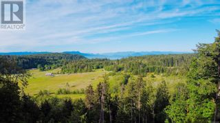 Main Photo: 0 Spruce Ave in Gabriola Island: Vacant Land for sale : MLS®# 876791