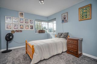 Photo 19: 31108 HERON Avenue in Abbotsford: Abbotsford West House for sale : MLS®# R2621141