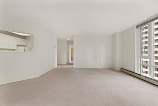 Photo 4: 1104 1020 HARWOOD Street in Vancouver: West End VW Condo for sale (Vancouver West)  : MLS®# R2617196