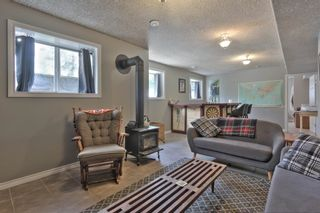 Photo 46: 11 50410 RGE RD 275: Rural Parkland County House for sale : MLS®# E4256441