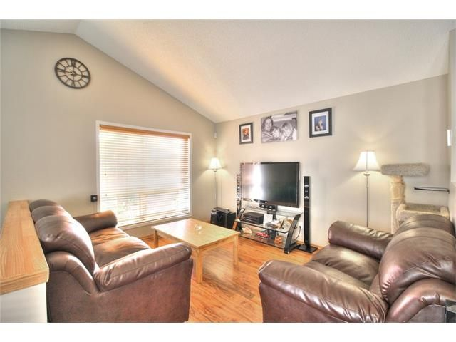 Photo 5: Photos: 89 BRIDLEWOOD Park SW in Calgary: Bridlewood House for sale : MLS®# C4033119