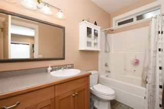 Photo 20: 5709 Sooke Rd in : Sk Saseenos House for sale (Sooke)  : MLS®# 869451