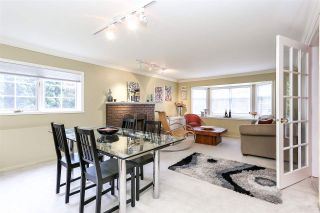 Photo 18: 3264 BEDWELL BAY Road: Belcarra House for sale (Port Moody)  : MLS®# R2077221