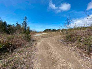 Photo 17: 1815 HARMAN Road: Roberts Creek Land for sale (Sunshine Coast)  : MLS®# R2614266