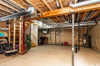 Photo 18: 213 Dubois Crescent in Saskatoon: Brighton Residential for sale : MLS®# SK864404