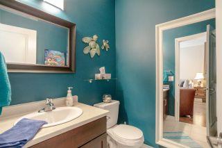 Photo 14: 8553 88 Street in Edmonton: Zone 18 House Half Duplex for sale : MLS®# E4229581