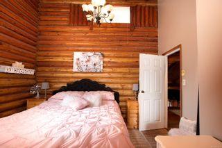 Photo 3: 6596 Lakes Rd in : Du East Duncan House for sale (Duncan)  : MLS®# 867603