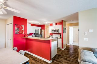 Photo 19: 16 914 20 Street SE in Calgary: Inglewood Row/Townhouse for sale : MLS®# A1128541