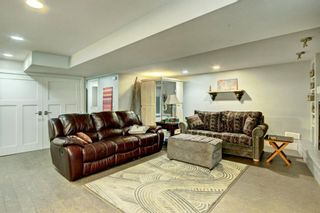 Photo 21: 2708 Lionel Crescent SW in Calgary: Lakeview Detached for sale : MLS®# A1150517