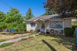 Photo 17: 438 Hamilton Ave in : Na South Nanaimo House for sale (Nanaimo)  : MLS®# 882088