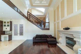 Photo 17: 6668 MAPLE Road in Richmond: Woodwards House for sale : MLS®# R2544598