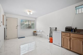 Photo 11: 2546 DUNDAS Street in Vancouver: Hastings Sunrise House for sale (Vancouver East)  : MLS®# R2596548