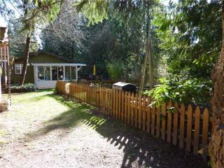 Photo 9: 1498 KILMER Road in North Vancouver: Lynn Valley House for sale : MLS®# V998697