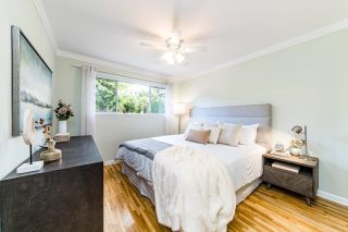 Photo 11: 1135 CLOVERLEY Street in North Vancouver: Calverhall House for sale : MLS®# R2604090