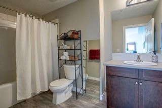 Photo 19: 313 1408 17 Street SE in Calgary: Inglewood Apartment for sale : MLS®# A1114293