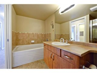 Photo 17: 1102 1088 6 Avenue SW in Calgary: Downtown West End Condo for sale : MLS®# C4004240