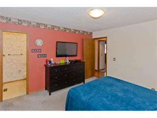 Photo 29: 203 SHAWCLIFFE Circle SW in Calgary: Shawnessy House for sale : MLS®# C4089636