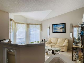 Photo 4: 10020 180 A Avenue NW in Edmonton: Zone 27 House for sale : MLS®# E4229734
