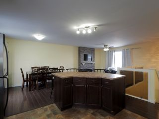 Photo 14: 726 Willow Bay in Portage la Prairie: House for sale : MLS®# 202007623