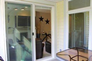 Photo 13: 204 2368 MARPOLE AVENUE in Port Coquitlam: Central Pt Coquitlam Condo for sale : MLS®# R2284323