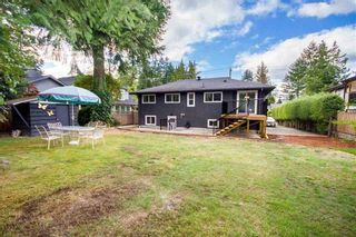 Photo 13: 659 SCHOOLHOUSE STREET in Coquitlam: Central Coquitlam House for sale : MLS®# R2237606