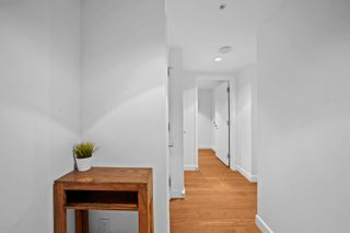 """Photo 23: 2308 777 RICHARDS Street in Vancouver: Downtown VW Condo for sale in """"TELUS GARDEN"""" (Vancouver West)  : MLS®# R2617805"""