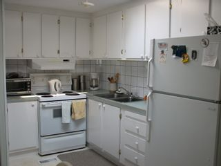 Photo 22: #16 2932 Buckley Rd: Sorrento Manufactured Home for sale (Shuswap)  : MLS®# 10167111