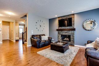 Photo 5: 14 CRANFORD Green SE in Calgary: Cranston Detached for sale : MLS®# C4291439