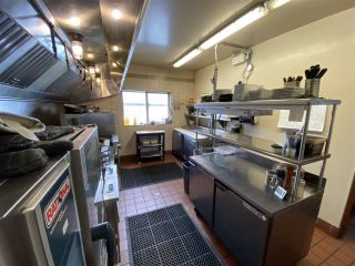 """Photo 17: 56490 BEAUMONT Road: Cluculz Lake Business with Property for sale in """"THE CABIN RESTAURANT"""" (PG Rural West (Zone 77))  : MLS®# C8037111"""