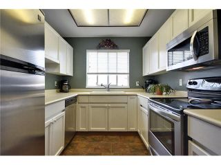 Photo 6: 19 5661 Ladner Trunk Rd in Delta: Hawthorne Condo for sale (Ladner)  : MLS®# V1124459