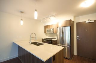 "Photo 10: 115 7088 14TH Avenue in Burnaby: Edmonds BE Condo for sale in ""REDBRICK A"" (Burnaby East)  : MLS®# R2251445"