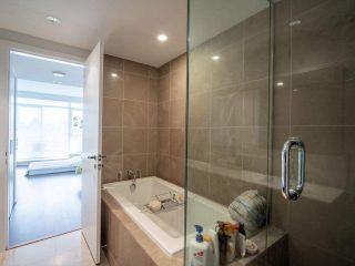 Photo 13: 503 5955 BALSAM Street in Vancouver: Kerrisdale Condo for sale (Vancouver West)  : MLS®# R2586976
