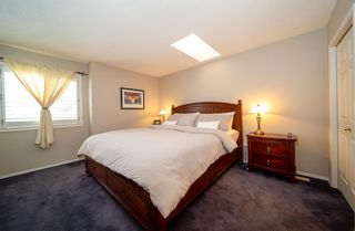 Photo 11: 211 Coachway Road SW in Calgary: Coach Hill Detached for sale : MLS®# A1088141